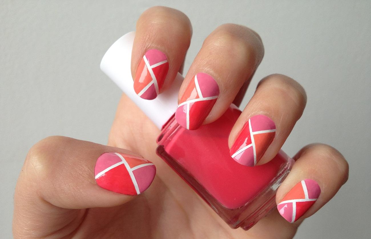 Choisir son vernis à ongles : conseils