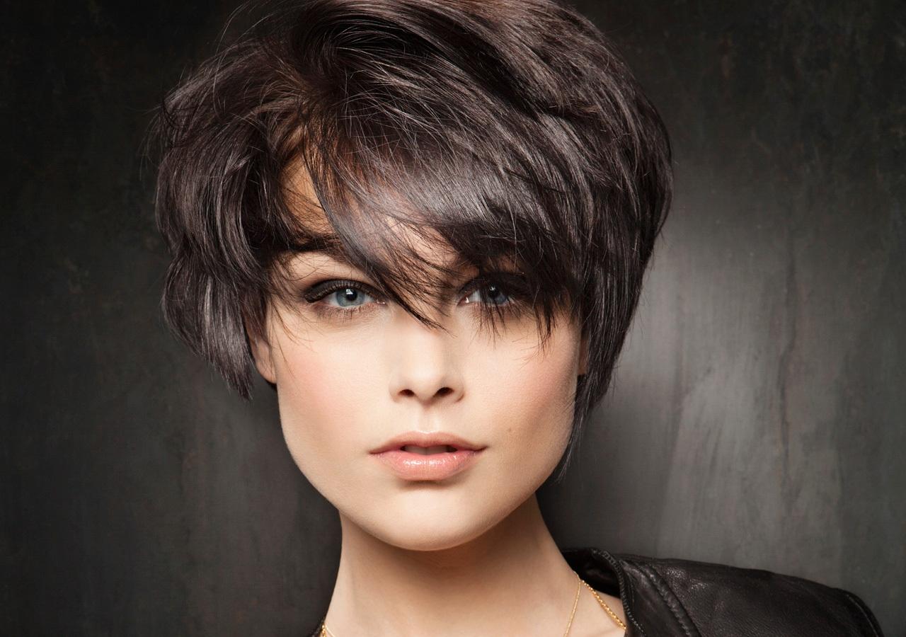 Quelle coupe de cheveux vous met en valeur ?