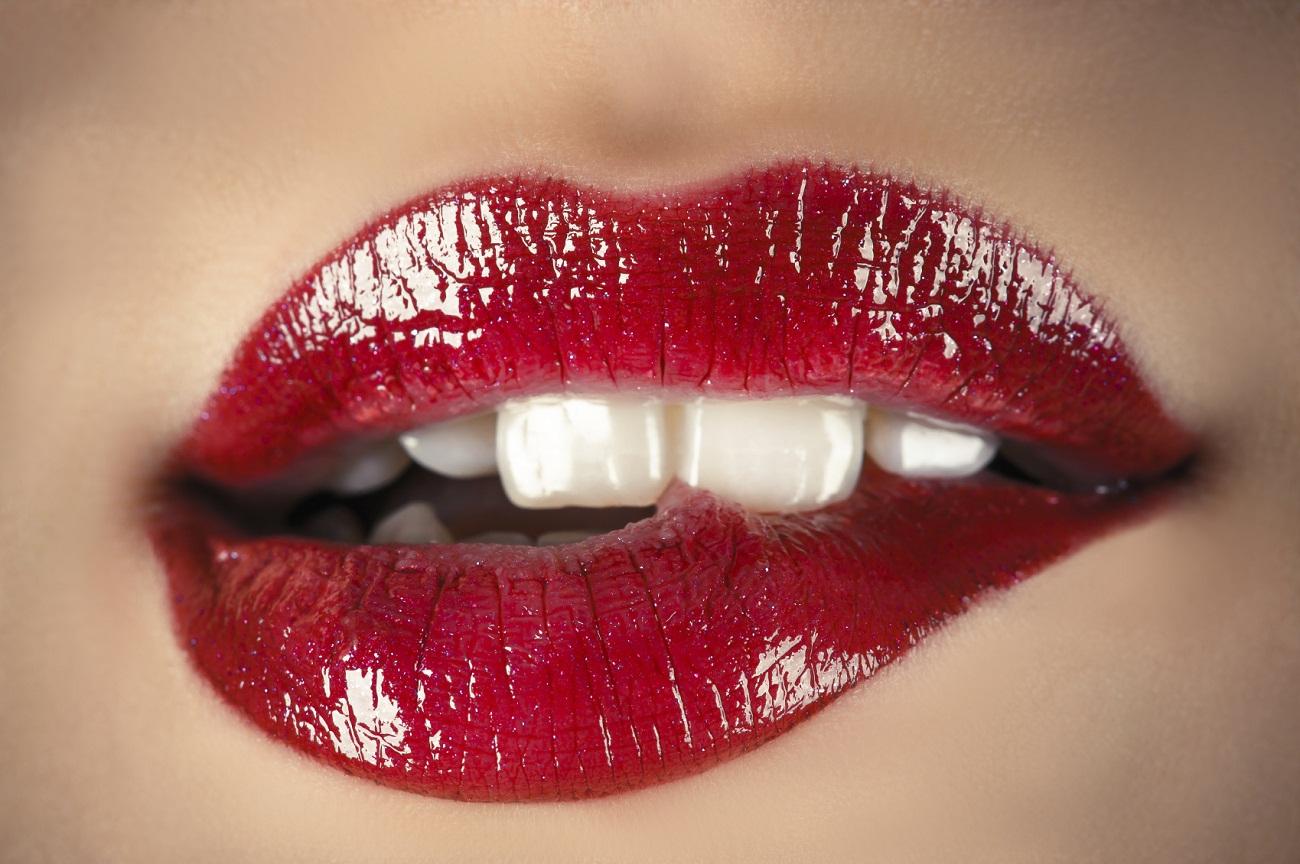 Comment faire pour avoir de belles lèvres ?