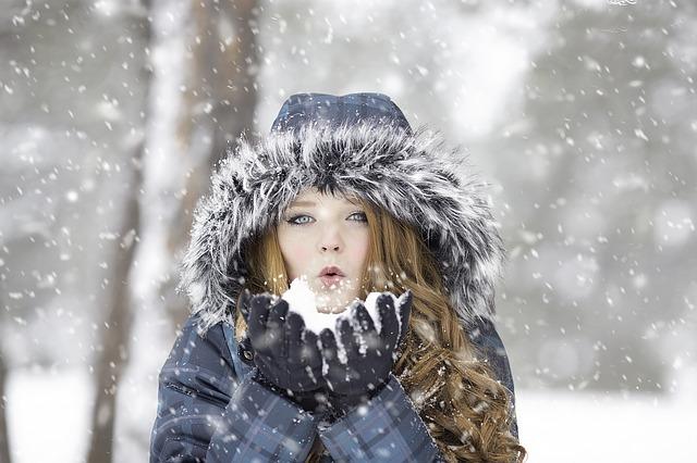 naturedesoin-com_quels-soins-adaptes-pour-ses-cheveux-en-hiver