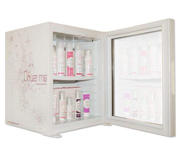 garder-ses-produits-de-beaute-et-cosmetiques-au-frigo