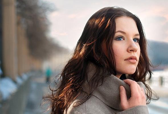 proteger-vos-cheveux-en-hiver