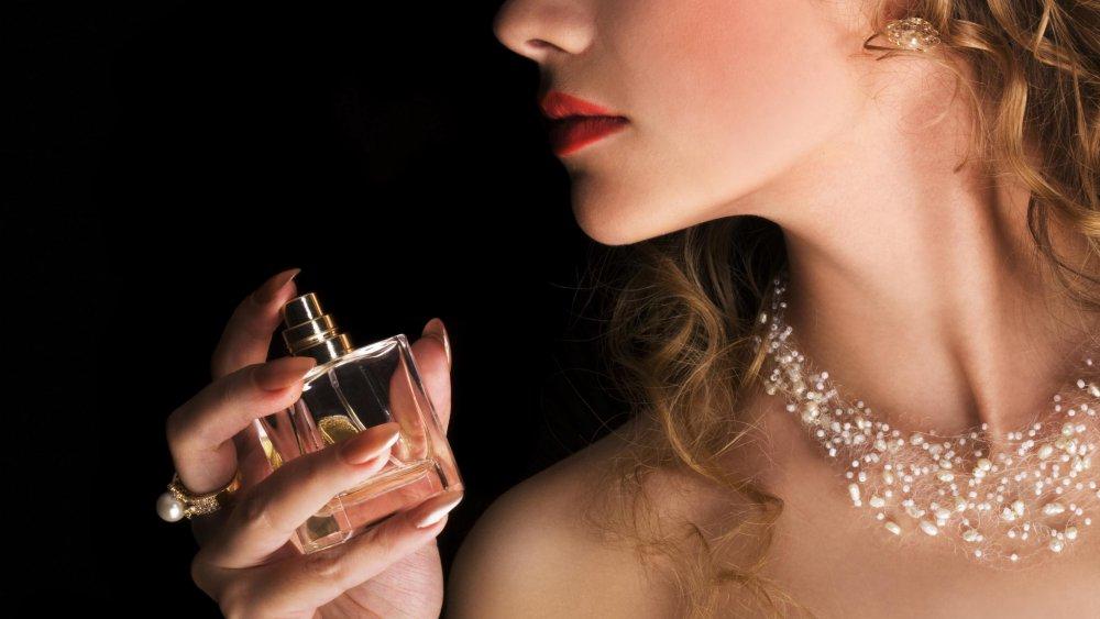 femme-parfum